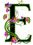 depositphotos_7733820-stock-photo-floral
