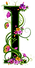 depositphotos_7733829-stock-photo-floral