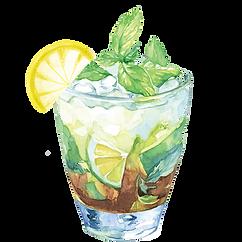 kisspng-juice-iced-tea-cocktail-illustra