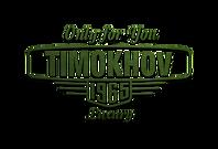 Timokhov