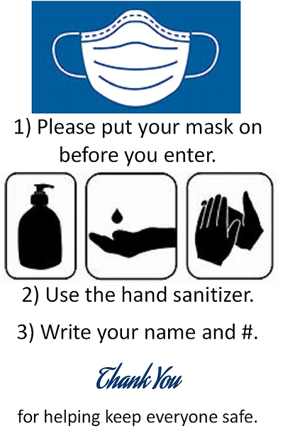 COVID sign 1.png