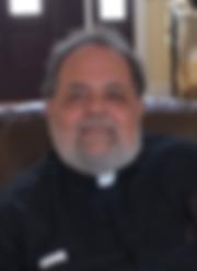 Fr. Makrinos.png