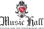 MH_logo.png