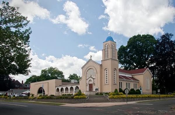 saint+george+church+2013.png