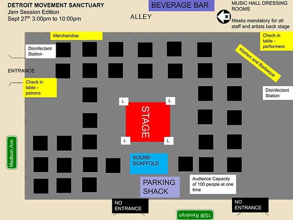 Movement Sanctuary lot diagram 2020.jpg