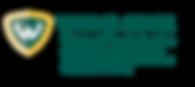 Letterhead-Logo.png