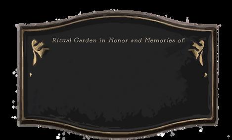 MEMORIAL4.png