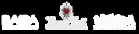 logosINVERTRED.png