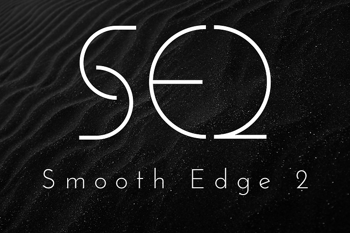 SE2 Logo with background.png