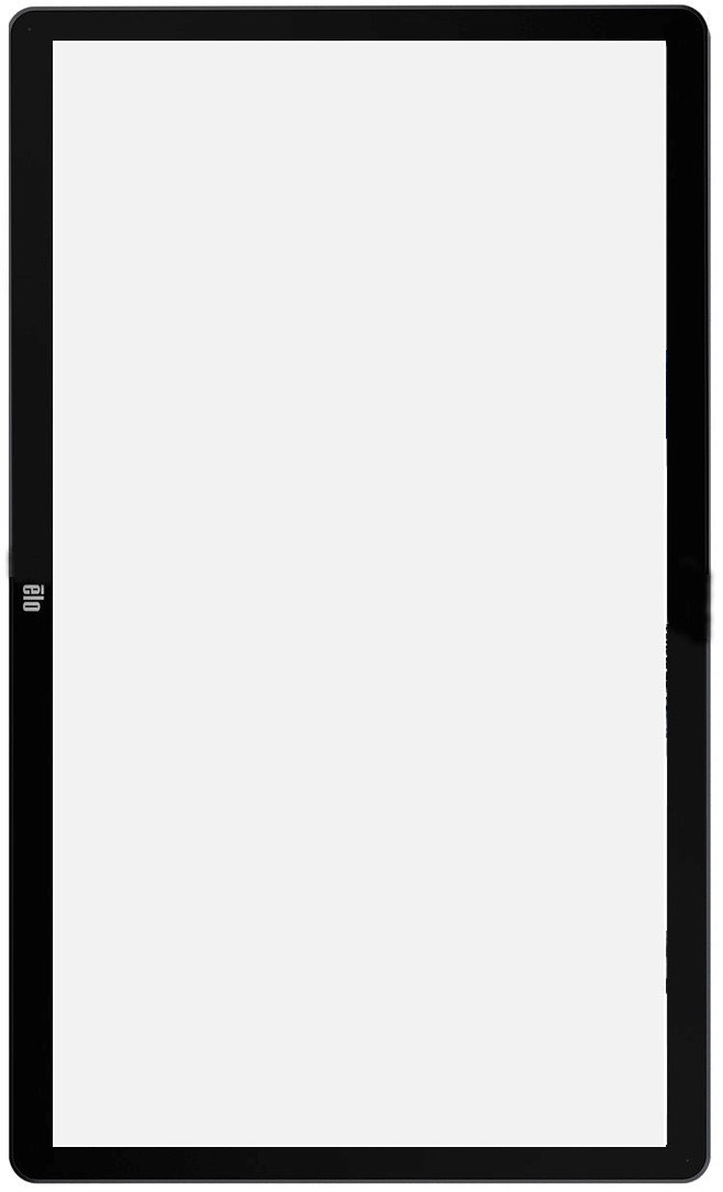 touchscreen_pic.jpg