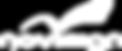 novisign-logo-w.png