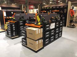 Skydda Concept Store 2