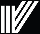 VZUAL-JPEG_Symbol-White.jpg