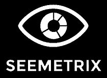 Seemetrix-audience-analytics.jpg