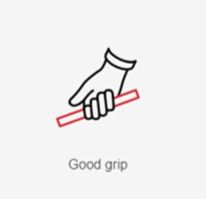googrip_icon.jpg