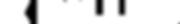 Billes_logo_.png
