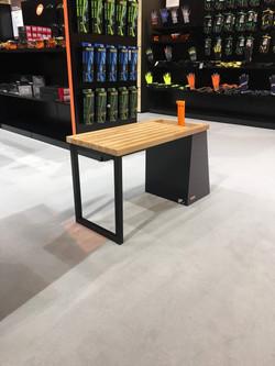 Skydda Concept Store 8