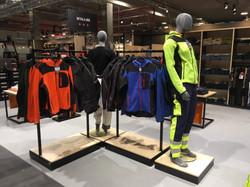 Skydda Concept Store 1