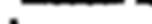 Panasonic_logo_600.png