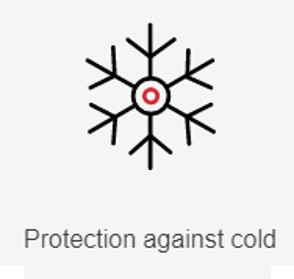 protectionagainstcold_icon.jpg