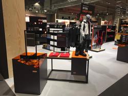 Skydda Concept Store 3