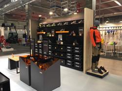 Skydda Concept Store 4