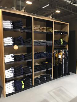 Skydda Concept Store 6