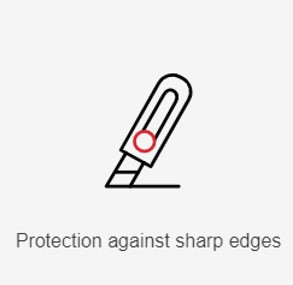 protectionagainstsharpedges_icon.jpg
