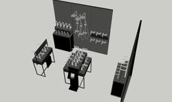 Shop-in-shop_FM_Mattsson_top2