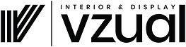 VZUAL-JPEG_Logo-Black.jpg