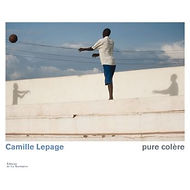 pure-colere-camille-lepage.jpg