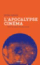 apocalypse-cinema-peter-szendy.jpg