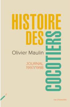 histoire-des-cocotiers.jpg