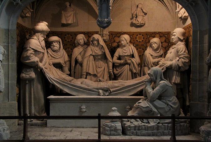 abbaye-solesmes-mise-au-tombeau.jpg