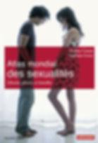 atlas-mondial-sexualités.jpg
