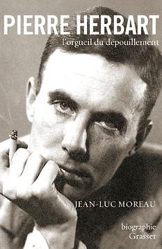 jean-luc-moreau-pierre-herbart.png