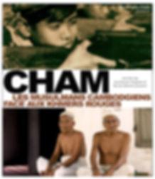 Affiche CHAM.jpg