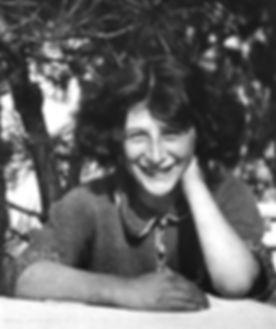 Simone Weil .jpg