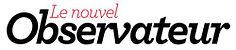 logo - nouvel obs (1).jpg