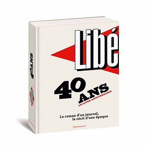 libé-40-ans-flammarion.jpg