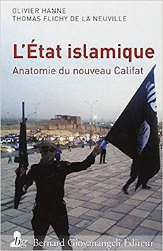 etat-islamique-flichy-hanne.jpg