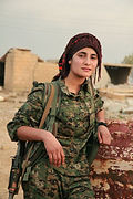 Bruno Deniel-Laurent - YPJ - Rojava.jpg