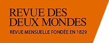 logo_revuedesdeuxmondes.png