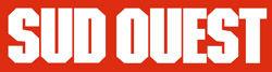 logo - sud ouest.jpg