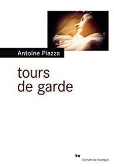 antoine-piazza-tours-de-garde.jpg