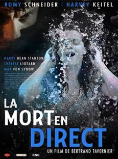 bertrand-tavernier-mort-direct.jpg