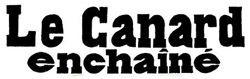 logo-canard.jpg
