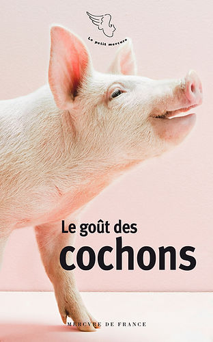 couverture-gout-des-cochons-bruno-deniel