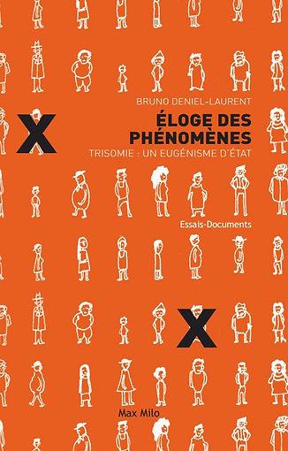 eloge-des-phenomenes-trisomiques-bruno-d