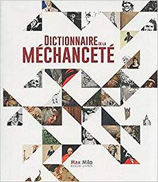 dictionnaire-de-la-méchancete.jpg
